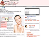 Healthy Skin Montclair - Skin Rejuvenation Montclair 11