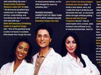 Healthy Skin Montclair - Skin Rejuvenation Montclair 20
