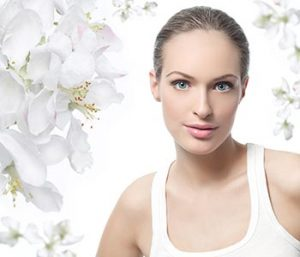 image Dermatology ® P.C at Montclair, NJ blog articles