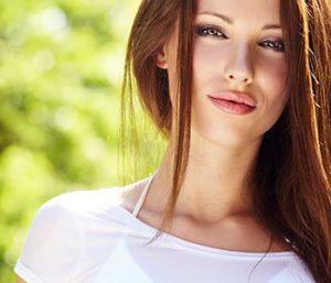 image-dermatology-nj-blog-article-5