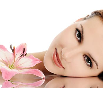 Is Exilis an alternative to surgical skin tightening?