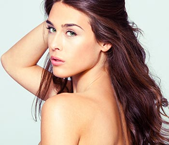 What to expect: The Exilis procedure