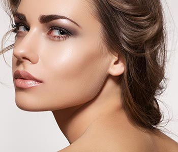 Laser vs. radiofrequency skin tightening: what's the difference?