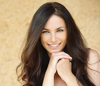 Body Shaping with technology and laser treatments in Montclair