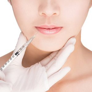 Is Voluma the best option in dermal filler treatment?