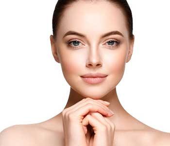 Patients ask, 'What should I expect from a Botox procedure near me?'