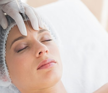 Physician gives tips for successful Botox treatment