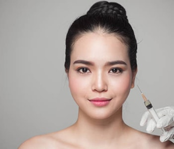 """Patients ask, """"What should I expect from dermal fillers near me?"""""""