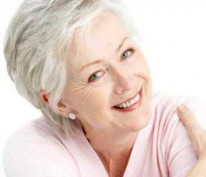 Long-lasting Youthful Results, Image Dermatology