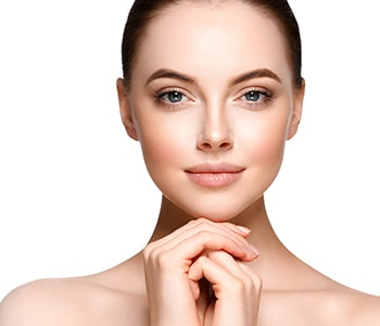 Patients discover Restylane Lyft injections for improved cheek volume