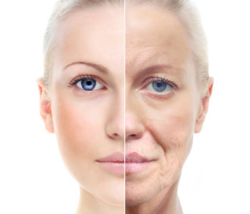 Are dermal fillers such as Voluma a cost effective antiaging treatment?