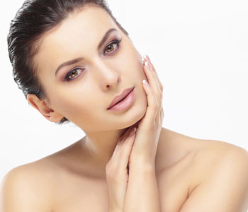 Are you a good candidate for Voluma dermal filler treatment?