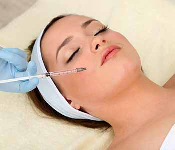 Answering your questions about Voluma treatment: Cost, reviews, and more