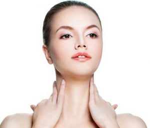 nonsurgical, injectable treatment