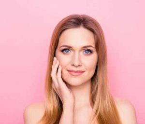 Dr. Jeanine Downie has been providing Fraxel treatment to her patients at Image Dermatology PC near Glen Ridge, NJ, since 2007.