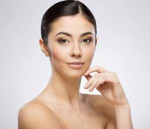 Dr. Jeanine Downie offers a variety of VI Peel skin treatments at image Dermatology in Montclair, NJ.