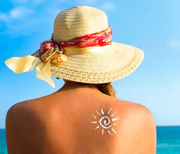 Deadly myths: what you need to stop believing about skin cancer and treatment