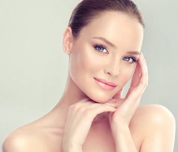From better health to preventive treatment: the surprising benefits of Botox
