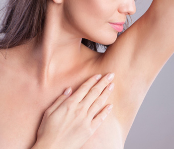 Get rid of unwanted hair with laser hair removal treatments in Montclair, NJ
