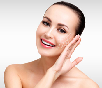 INTRAcel RF microneedling treatment for acne scarring