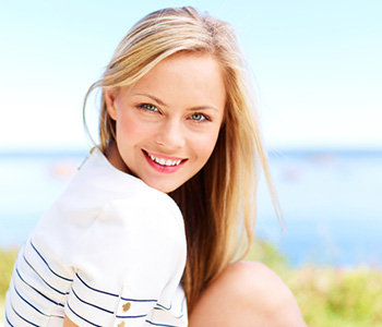 What to expect after treatment in Montclair NJ area