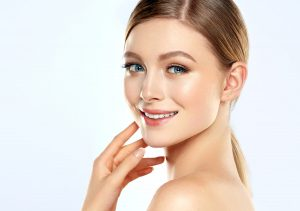 Best Doctor for Restylane Injection in Montclair Nj Area