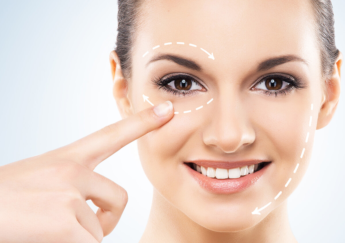 Is Botox a good solution for fine lines and wrinkles?