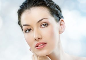 The Juvéderm Collection: Dermal Fillers for Every Occasion in Montclair, NJ Area