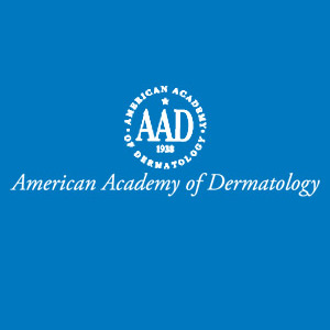 The American Society for Dermatologic Surgery Logo