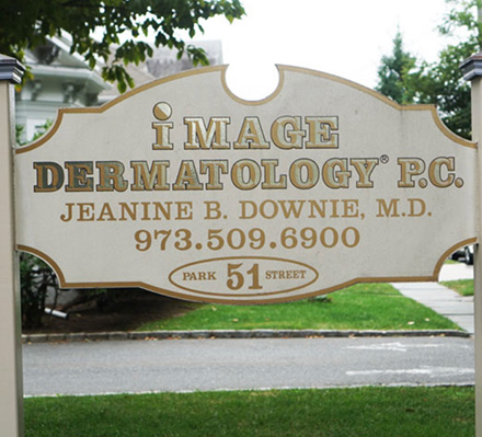 Office Images - image Dermatology ® P.C.