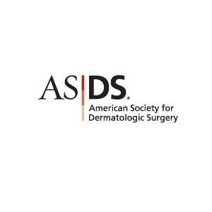 The American Academy of Dermatology Logo