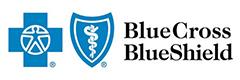 Blue Cross Shield