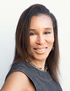 Dermatologist Montclair - Dr. Jeanine Downie Credit to Joy Jacobs