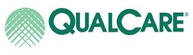 Qualcare PPO & HMO