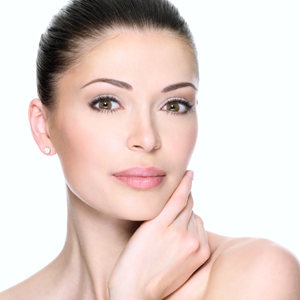 Juvederm Montclair NJ Photo