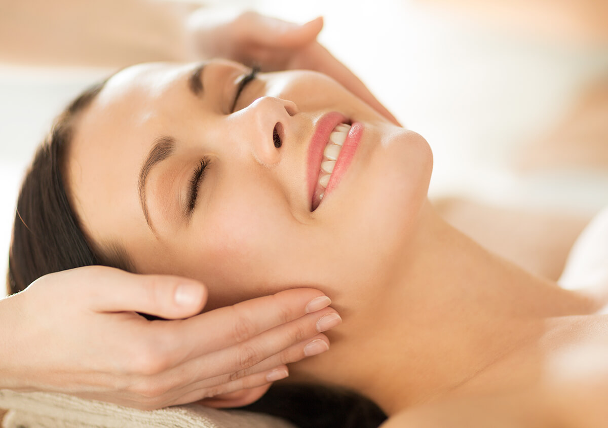 What Are the Benefits of LaserMD Treatments In Montclair NJ Area