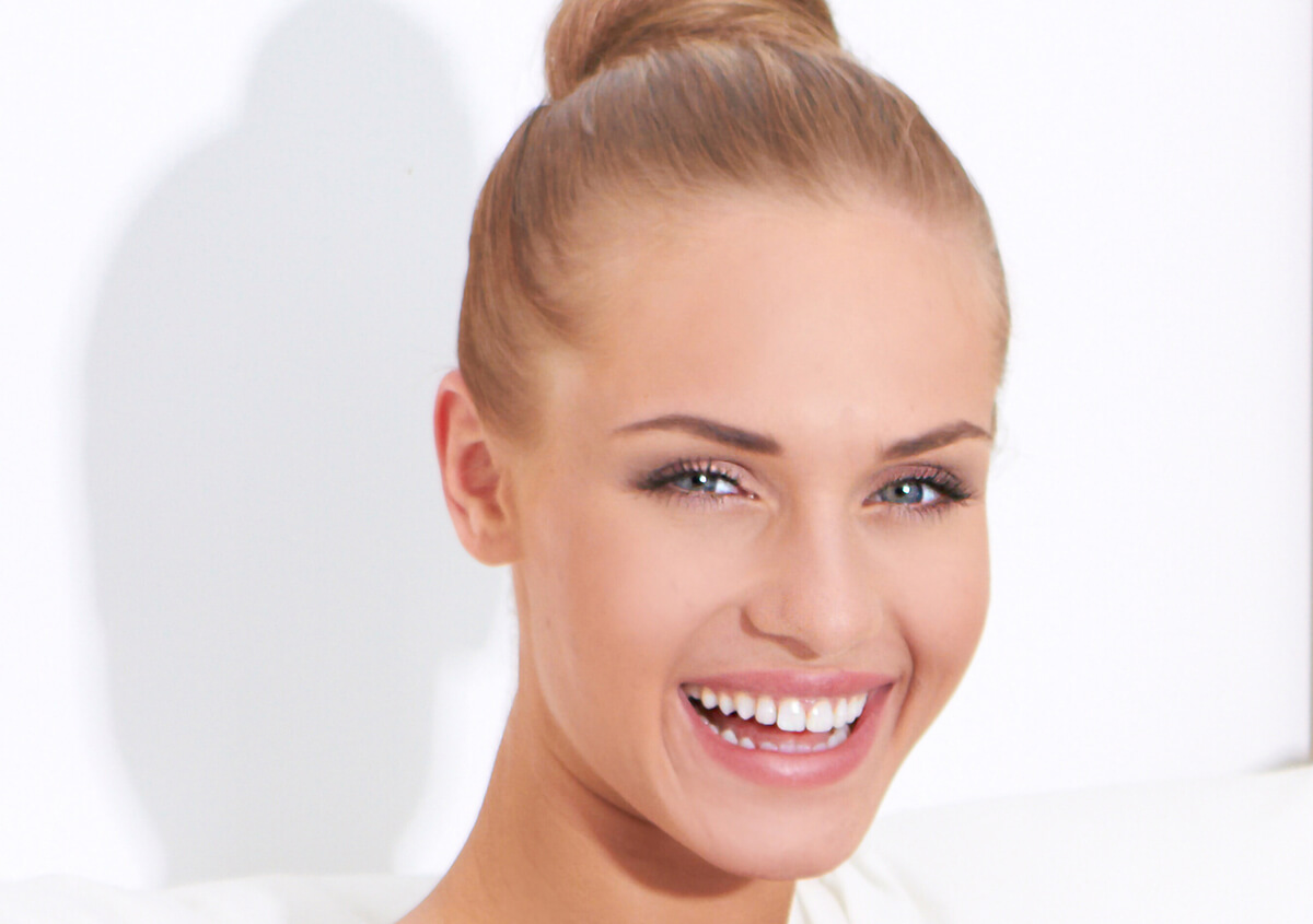 Fraxel Laser Skin Rejuvenation for Acne Scars at image Dermatology located in Montclair, NJ Area