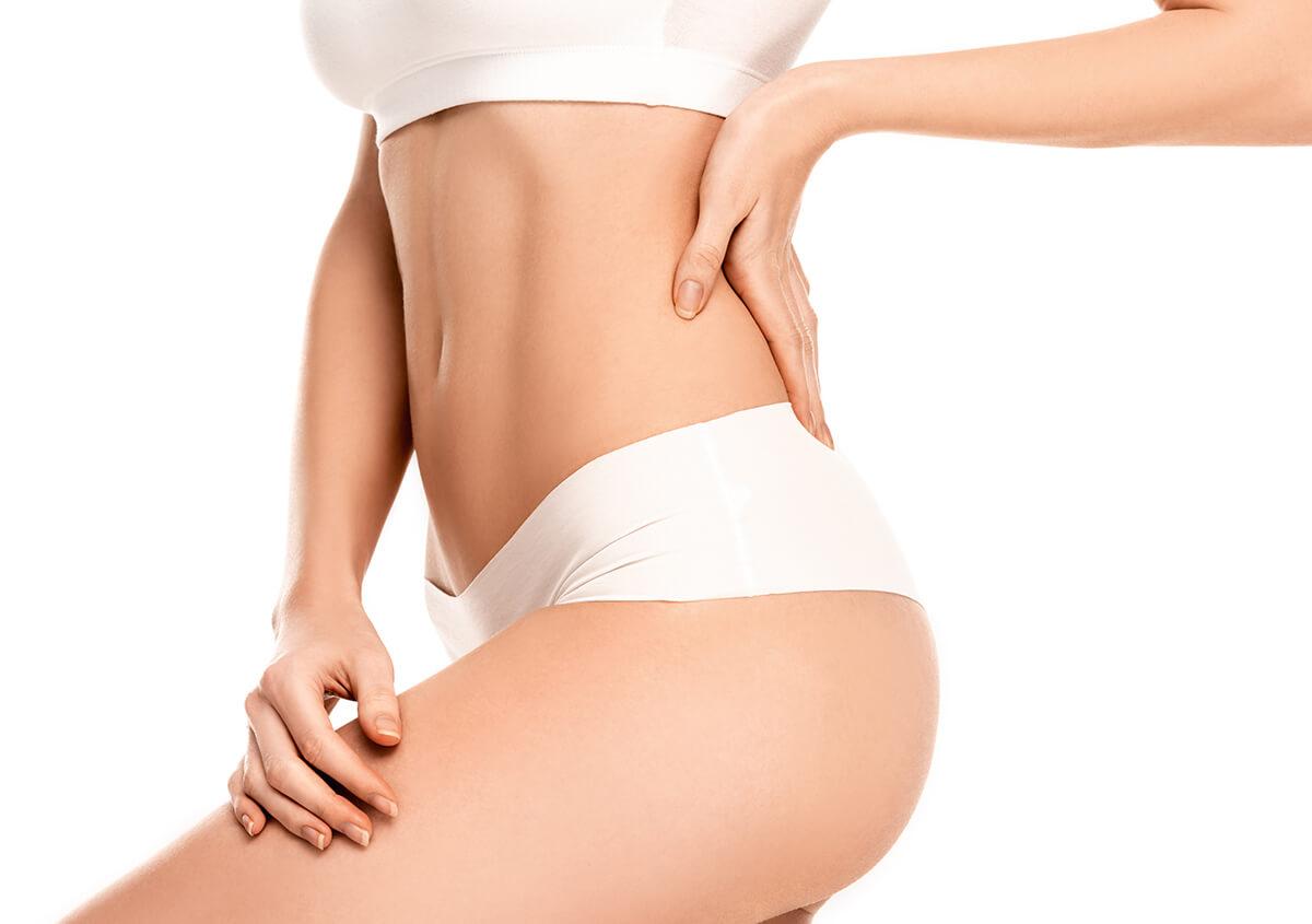 Lipocel Fat Reduction Process in Montclair NJ Area
