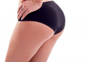 QWO Cellulite Injections in Montclair NJ Area