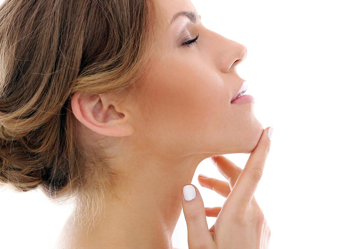 Kybella Chin Treatment in Montclair NJ Area